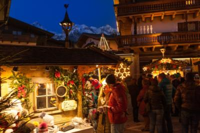 adventmarkt-maria-alm-oesterreich-gross
