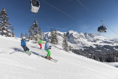 familien-skiurlaub6-gross