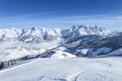 skigebiet-oesterreich-hochkoenig-gross