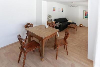 Ferienwohnung Mühlbach, Unterleegut Apartments, Mühlbach am HOCHKÖNIG 8N4A2566 DxO