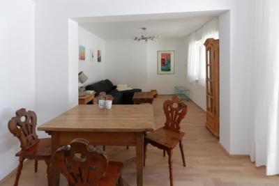 Ferienwohnung Mühlbach, Unterleegut Apartments, Mühlbach am HOCHKÖNIG 8N4A2567 DxO
