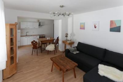 Ferienwohnung Mühlbach, Unterleegut Apartments, Mühlbach am HOCHKÖNIG 8N4A2568 DxO