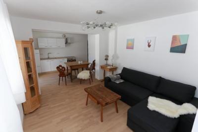 Ferienwohnung Mühlbach, Unterleegut Apartments, Mühlbach am HOCHKÖNIG 8N4A2568_DxO_DxO