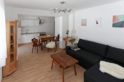 Ferienwohnung Mühlbach, Unterleegut Apartments, Mühlbach am HOCHKÖNIG 8N4A2569_DxO