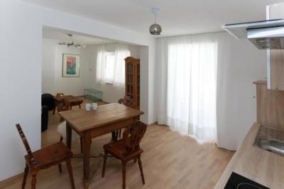 Ferienwohnung Mühlbach, Unterleegut Apartments, Mühlbach am HOCHKÖNIG 8N4A2570 DxO