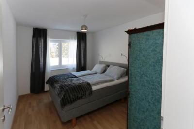 Ferienwohnung Mühlbach, Unterleegut Apartments, Mühlbach am HOCHKÖNIG 8N4A2571_DxO