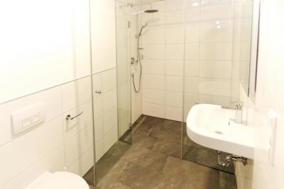 Ferienwohnung Mühlbach, Unterleegut Apartments, Mühlbach am HOCHKÖNIG 8N4A2577 DxO