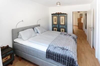 Ferienwohnung Mühlbach, Unterleegut Apartments, Mühlbach am HOCHKÖNIG 8N4A2580 DxO