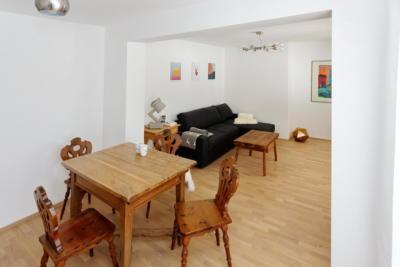 Ferienwohnung Mühlbach, Unterleegut Apartments, Mühlbach am HOCHKÖNIG 8N4A2596_DxO_raw