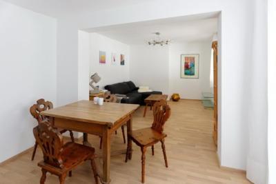 Ferienwohnung Mühlbach, Unterleegut Apartments, Mühlbach am HOCHKÖNIG 8N4A2597_DxO_raw