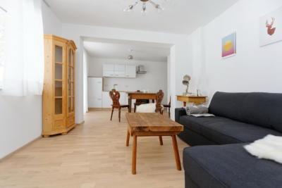 Ferienwohnung Mühlbach, Unterleegut Apartments, Mühlbach am HOCHKÖNIG 8N4A2599 DxO raw