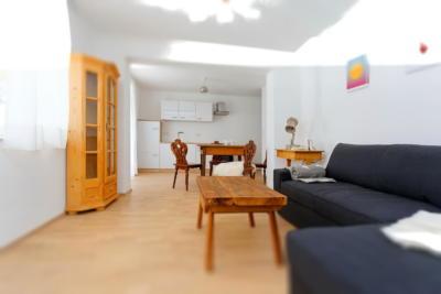 Ferienwohnung Mühlbach, Unterleegut Apartments, Mühlbach am HOCHKÖNIG 8N4A2599 DxO raw 2