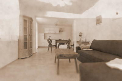 Ferienwohnung Mühlbach, Unterleegut Apartments, Mühlbach am HOCHKÖNIG 8N4A2599_DxO_raw_3