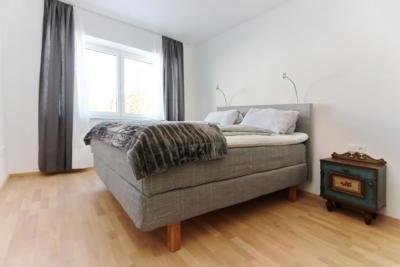 Ferienwohnung Mühlbach, Unterleegut Apartments, Mühlbach am HOCHKÖNIG 8N4A2600 DxO