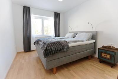 Ferienwohnung Mühlbach, Unterleegut Apartments, Mühlbach am HOCHKÖNIG 8N4A2601_DxO