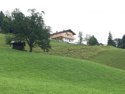 Ferienwohnung Mühlbach, Unterleegut Apartments, Mühlbach am HOCHKÖNIG IMG 6669