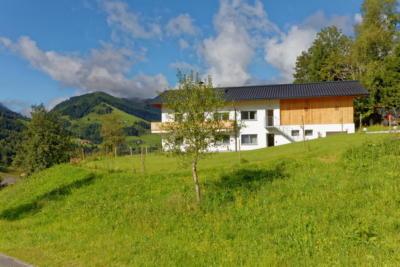 Ferienwohnung Mühlbach, Unterleegut Apartments, Mühlbach am HOCHKÖNIG unterlee ferienwohnungen  005 DxO DxO