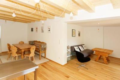 Ferienwohnung Mühlbach, Unterleegut Apartments, Mühlbach am HOCHKÖNIG unterlee ferienwohnungen  036 DxO