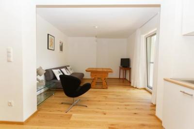 Ferienwohnung Mühlbach, Unterleegut Apartments, Mühlbach am HOCHKÖNIG unterlee ferienwohnungen  042 DxO