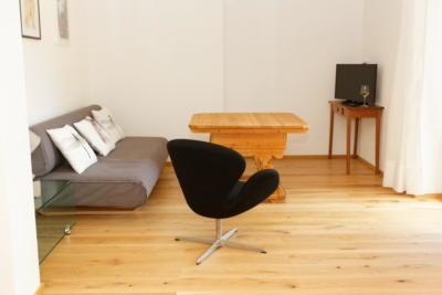 Ferienwohnung Mühlbach, Unterleegut Apartments, Mühlbach am HOCHKÖNIG unterlee ferienwohnungen  050 DxO