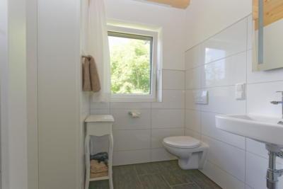 Ferienwohnung Mühlbach, Unterleegut Apartments, Mühlbach am HOCHKÖNIG unterlee ferienwohnungen  055 DxO