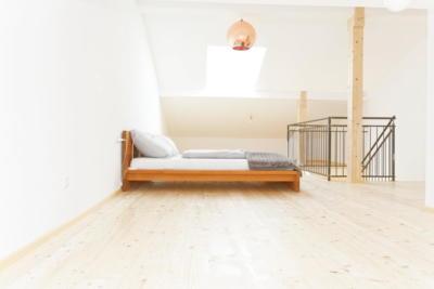 Ferienwohnung Mühlbach, Unterleegut Apartments, Mühlbach am HOCHKÖNIG unterlee ferienwohnungen  061 DxO