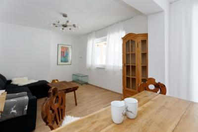 Ferienwohnung Mühlbach, Unterleegut Apartments, Mühlbach am HOCHKÖNIG 8N4A2605 DxO raw