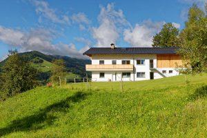 Ferienwohnung Mühlbach, Unterleegut Apartments, Mühlbach am HOCHKÖNIG